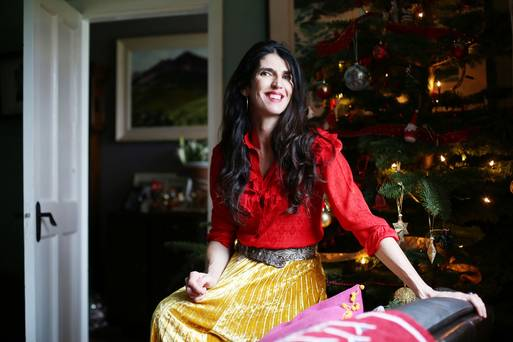'We're too hard on ourselves' – Why Christmas is the most stressful time of the year for women