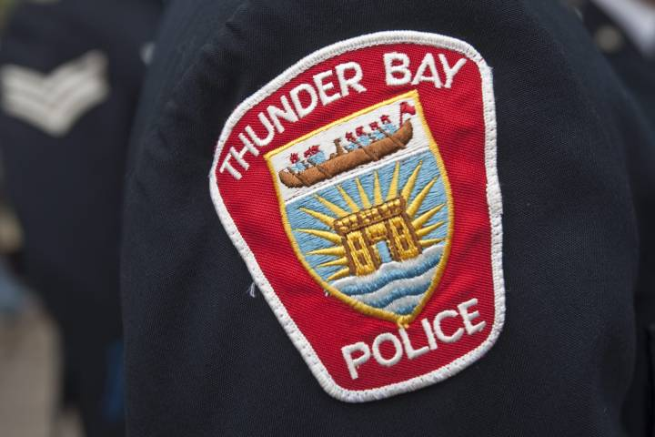 Indigenous teen's death in Thunder Bay ruled a homicide