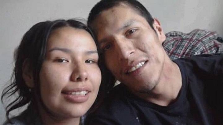 Court dismisses Alberta man's manslaughter appeal