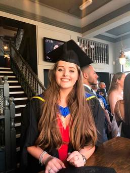 Grace Millane murder: New Zealand police find body in search for British backpacker