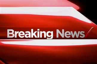 Shooting near Strasbourg Christmas Market leaves 1 dead, 3 injured: reports