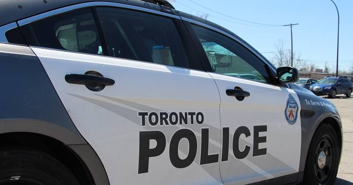 Toronto woman reported missing in Scarborough found safe: police