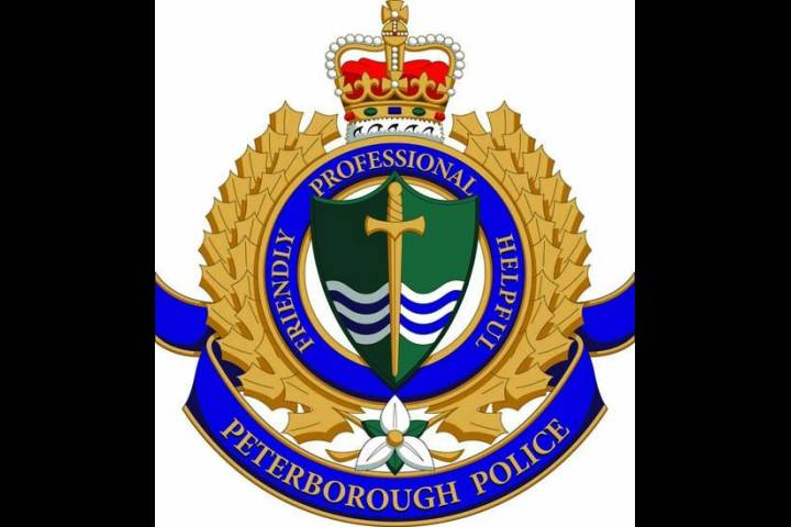Man charged with assault outside Peterborough bar
