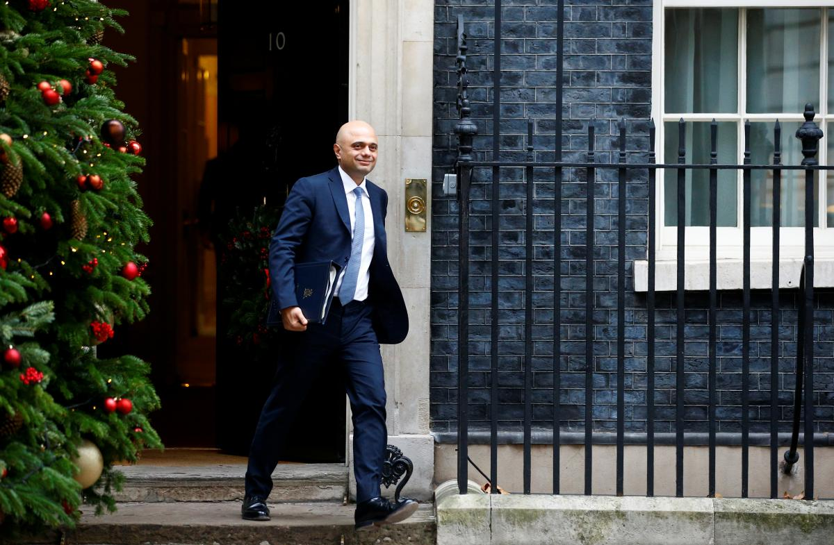 UK to unveil details of post-Brexit immigration system