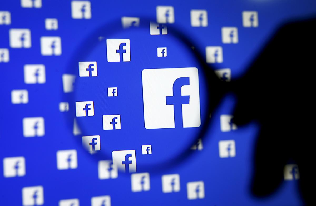 Facebook gave preferential data access to certain companies: documents