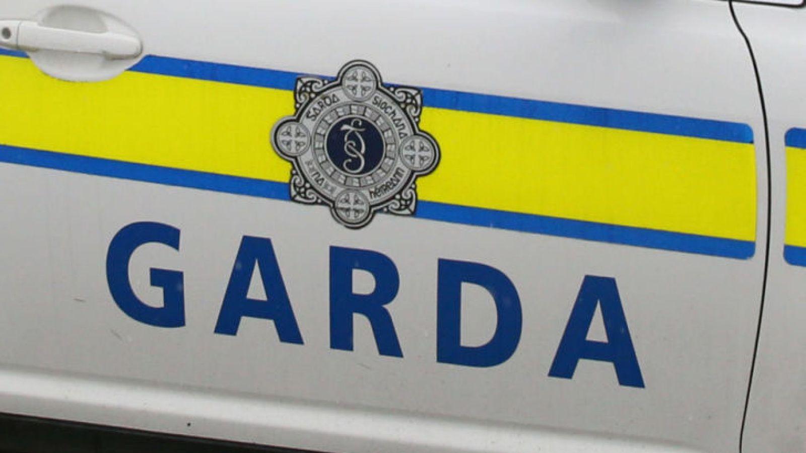 Irish sports star linked to alleged sex assault in Dublin