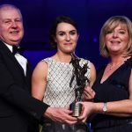 Dublin scoop record haul at ladies football All-Stars