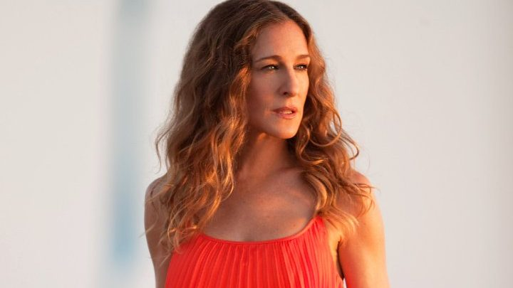 Sarah Jessica Parker Brings Back Carrie Bradshaw in New Campaign Teaser