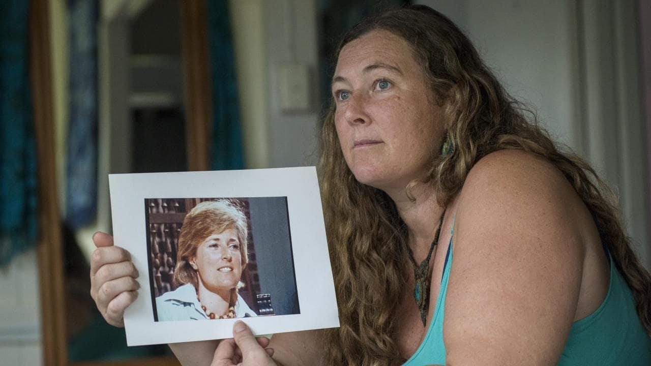 How a podcast might have solved Australia's most famous cold case, the disappearance of Lynette Dawson