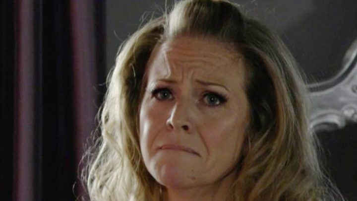 EastEnders' Mick 'repulsed' by Linda's shock confession about sex with Stuart