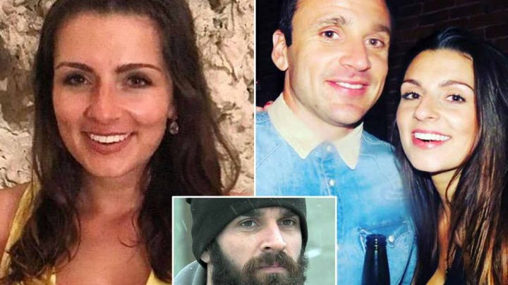 SAS: Who Dares Wins star's secret tragedy after his wife takes her own life