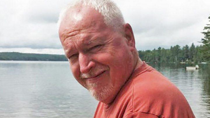 Gay village serial killer Bruce McArthur pleads guilty to eight murders