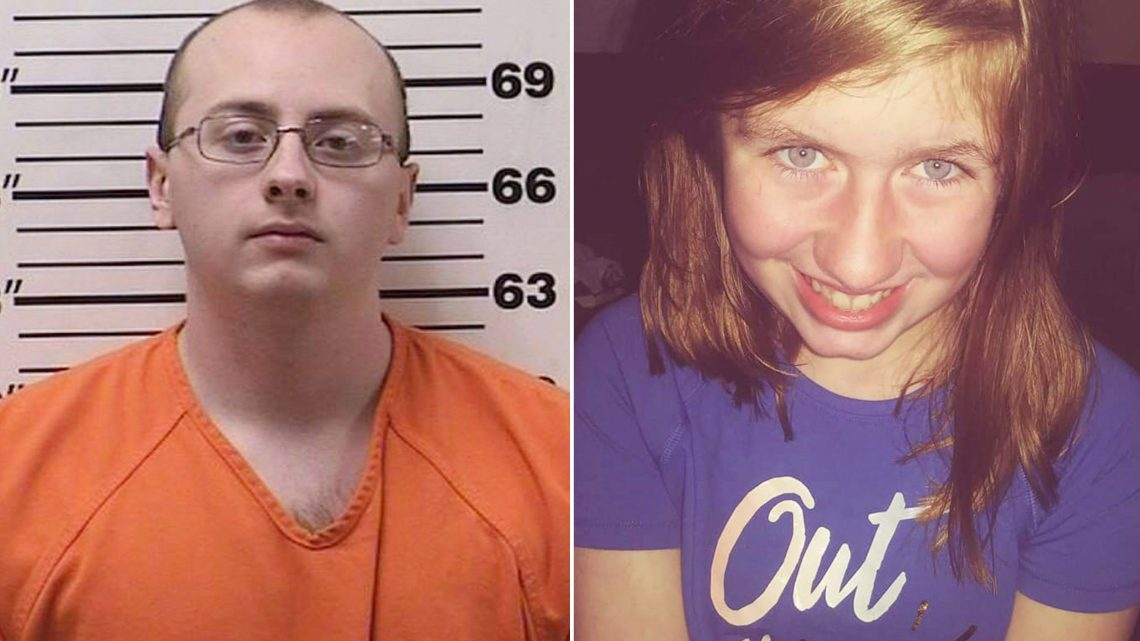 Chilling details of Jayme Closs kidnapping revealed