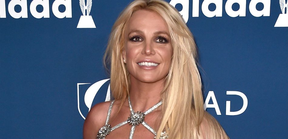 Britney Spears Canceling Second Vegas Residency 'Domination' Amid Father's Health Issues