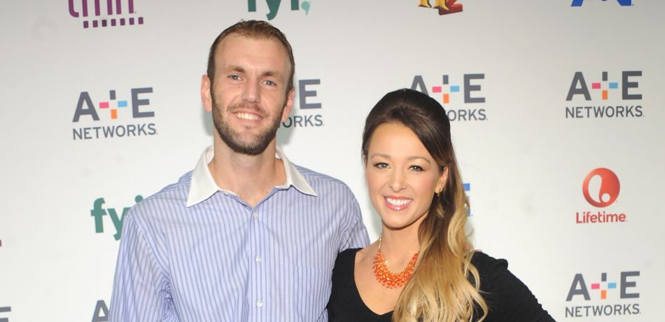 Jamie Otis Suffers Another Miscarriage, 'Married At First Sight' Star Shares Devastating News Via Instagram