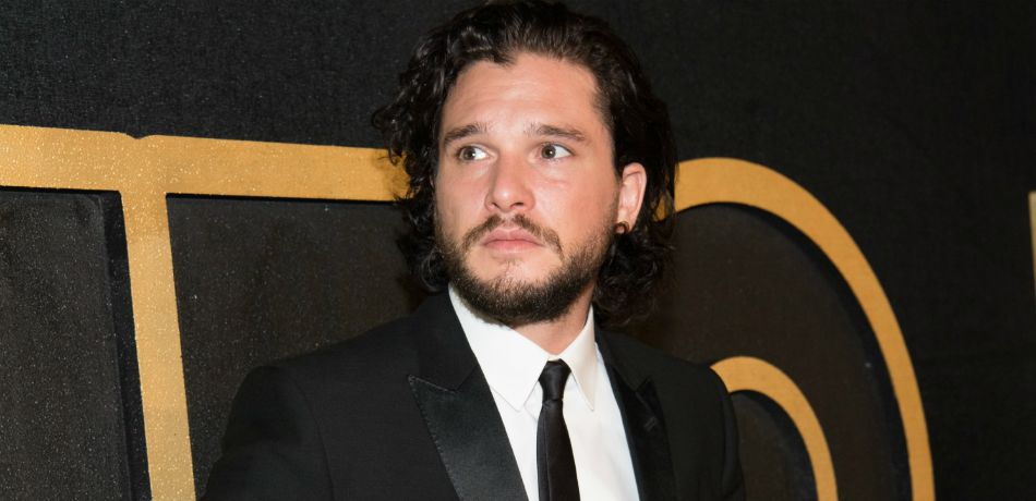 'Game Of Thrones': Kit Harington Reveals That The Final Season Was 'Designed To Break Us'