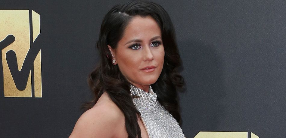 'Teen Mom 2' Feud: Jenelle Evans Can 'Never Really Trust' Kailyn Lowry, Claims She Doesn't Like Her