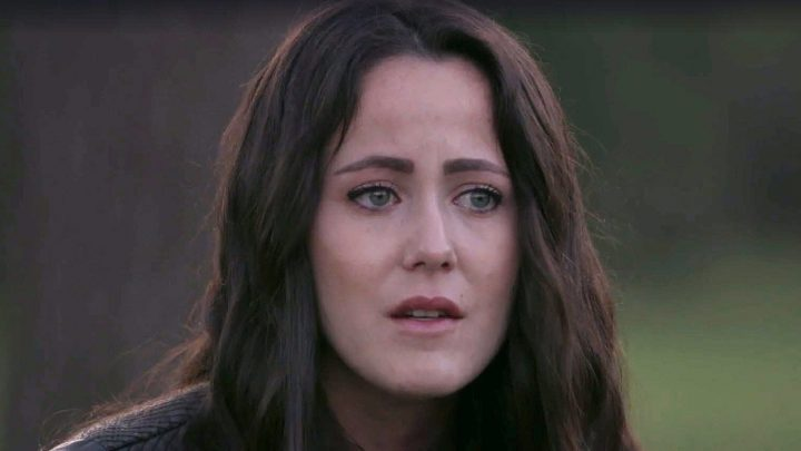 Would Jenelle Evans Ever Quit 'Teen Mom 2'?