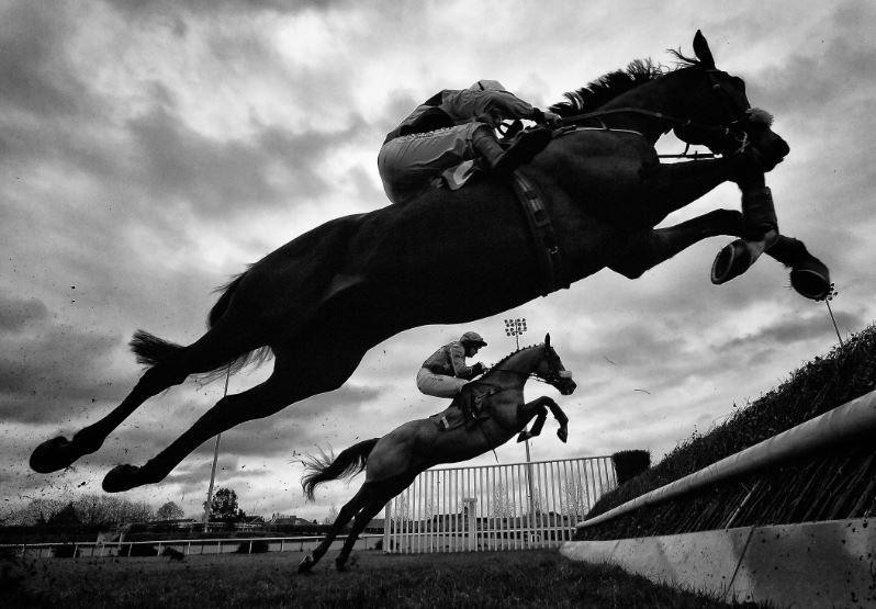 Today's Kempton racing results: Full results from Kempton on Saturday, January 12th
