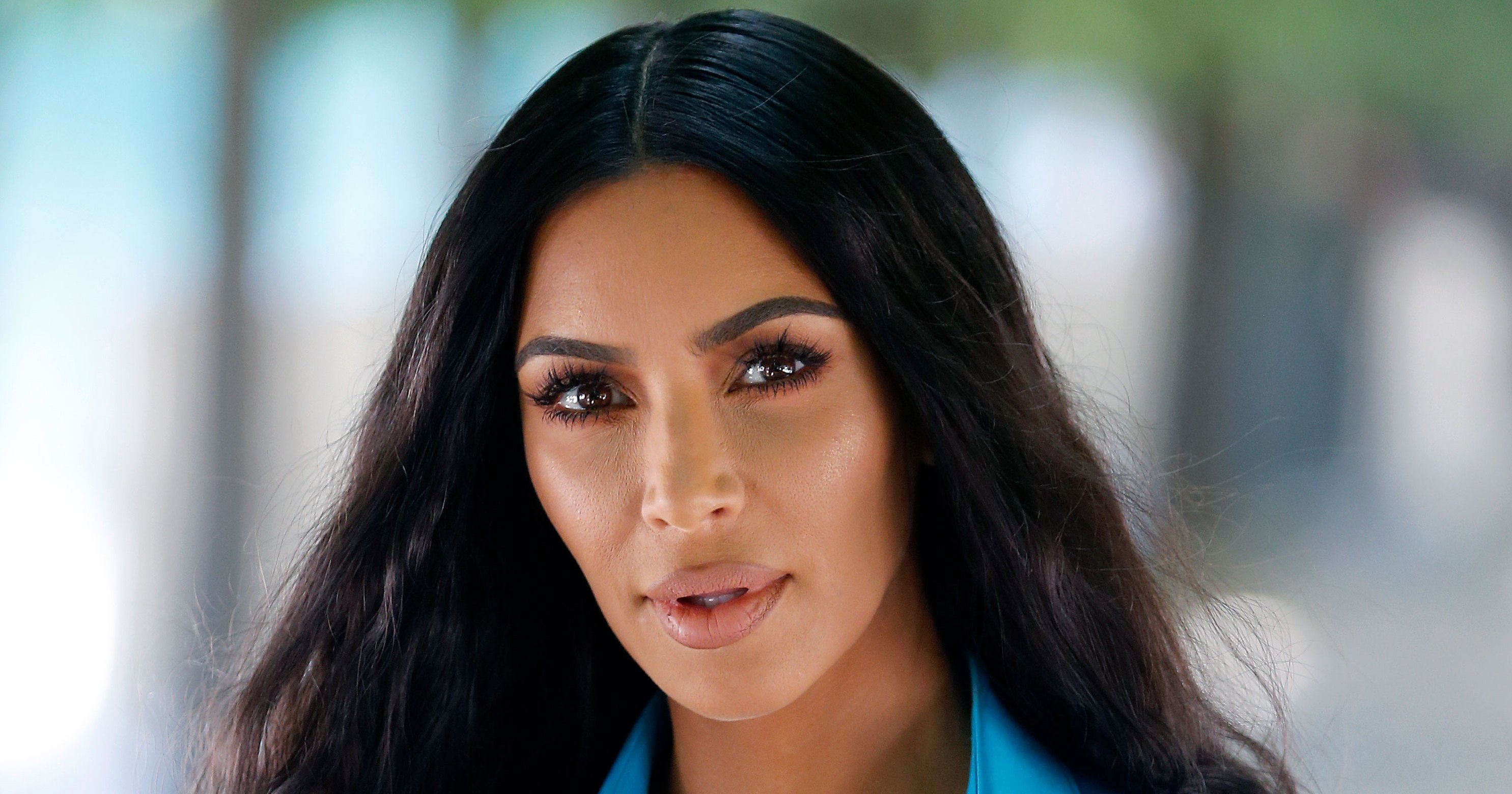 Kim Kardashian Is Receiving Requests for Assistance With Seeking Clemency
