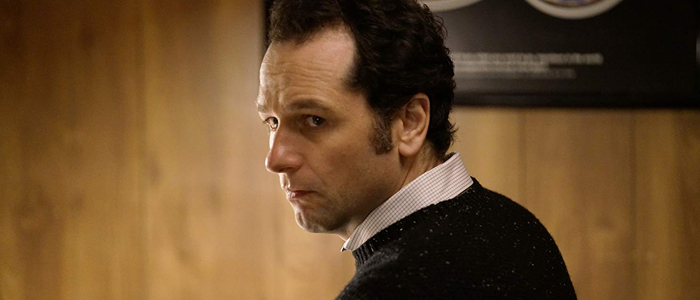'Perry Mason' TV Series Casts 'The Americans' Star Matthew Rhys, Who Replaces Robert Downey Jr.