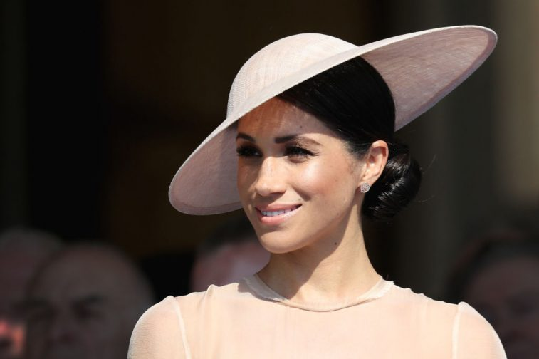 What Is the Clean Program? Inside the Cleanse Meghan Markle Swears By