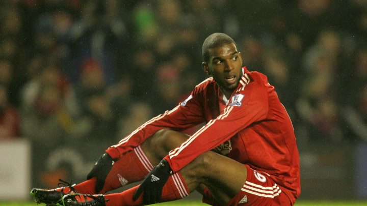 Ryan Babel reveals the reasons he failed at Liverpool – and says he has 'unfinished business' with the Premier League