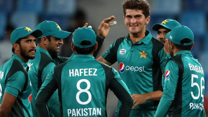 South Africa vs Pakistan 1st ODI: Live streaming, TV channel and cricket start time at St George's Oval