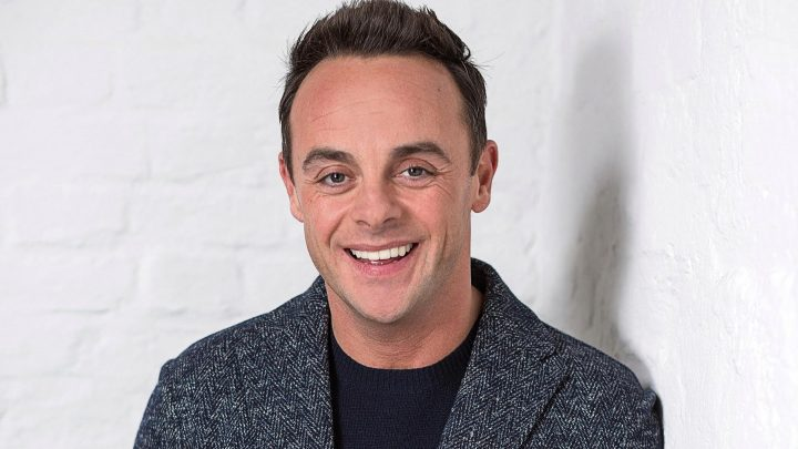 Ant McPartlin must be allowed to move on from his horror year with Anne-Marie Corbett