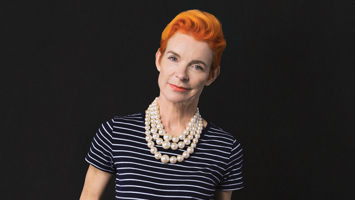 Costume Designer Sandy Powell on Creating Looks for 'The Favourite,' 'Mary Poppins Returns'