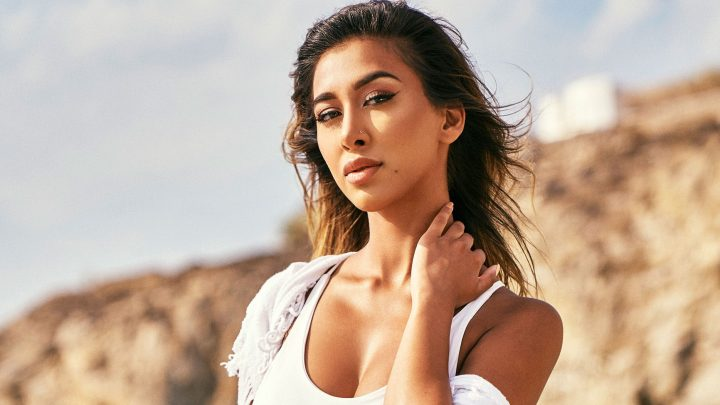 Sara Tariq Recaps 'Lindsay Lohan's Beach Club': Karma's a Bitch!