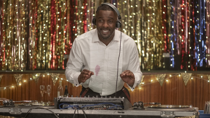 'Idris Elba Performing at Coachella?' The Story Behind His DJing Career