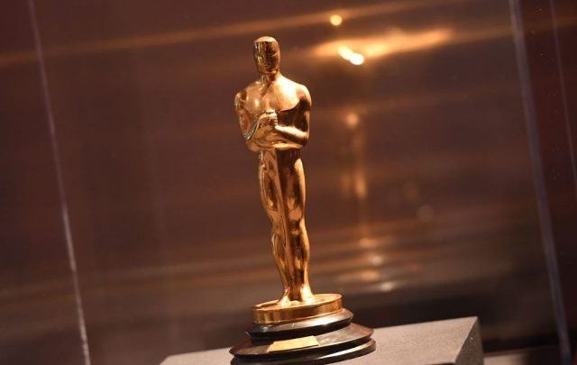 Academy Awards 2019: Who Is Hosting The Oscars This Year?