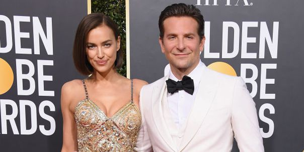 The Best Celebrity Couples on the 2019 Golden Globes Red Carpet