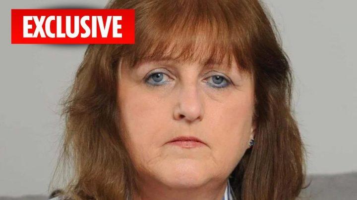 Mum of speedboat victim says her daughter's 'killer staged the crash'