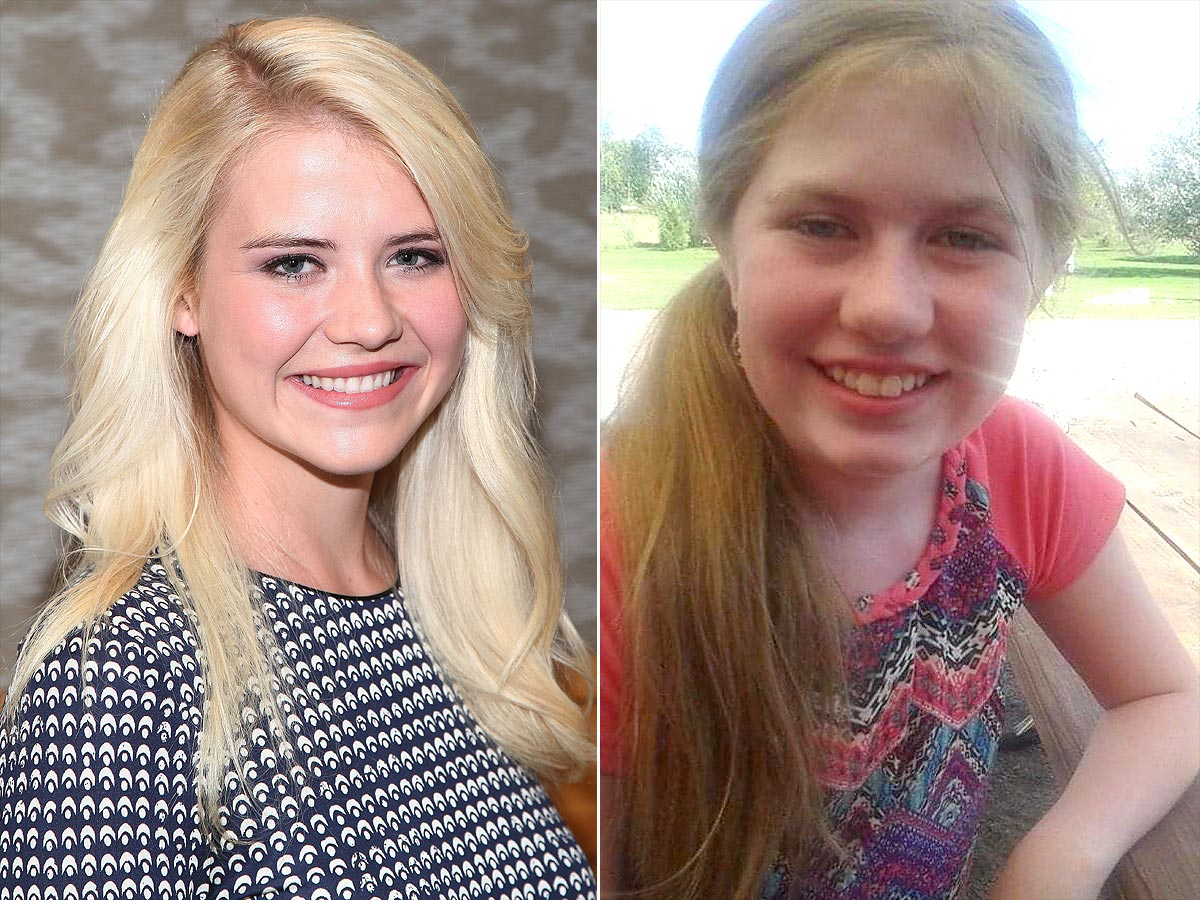 Elizabeth Smart Rejoices After Jayme Closs Is Found Alive: 'What a Miracle'