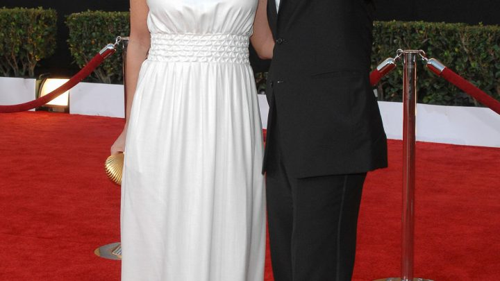 25 Amazing Throwback Photos from the 2009 SAG Awards
