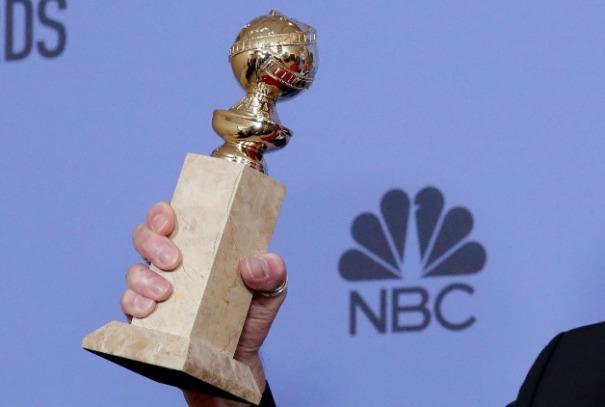 Golden Globes: Wins By Film, Program, Network & Studio