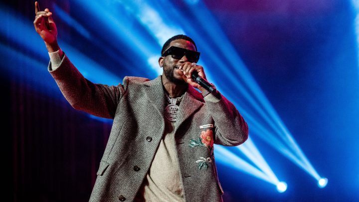Gucci Mane, French Montana, Tiesto tapped to perform Super Bowl weekend