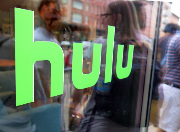 Hulu Says It Now Has 25 Million Subscribers, Up 48% From A Year Ago