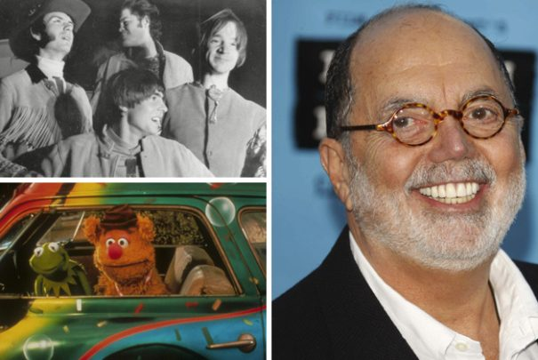 James Frawley, Emmy-Winning Director Of Monkees and Muppets, Dead At 82