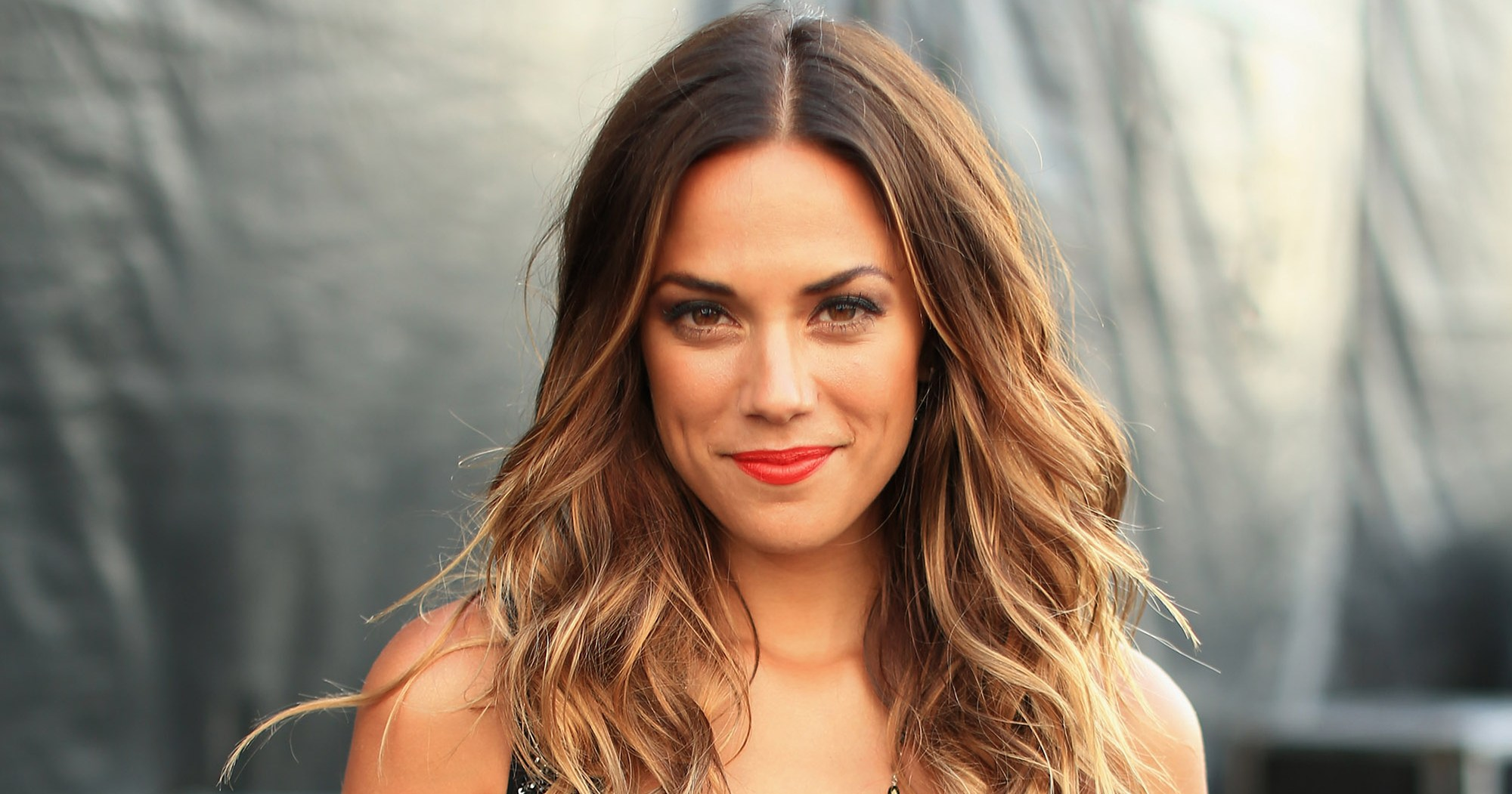 Mike Caussin on Fixing His Marriage to Jana Kramer After Cheating Scandal