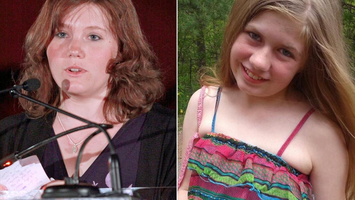 Kidnapping Survivor Jaycee Dugard to Jayme Closs: 'The Road Ahead Will Have Many Ups and Downs'