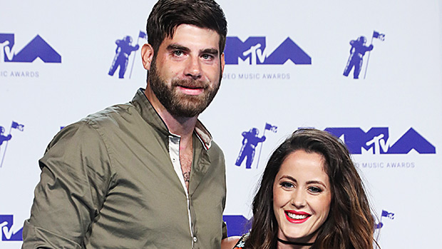 Jenelle Evans Says David Eason's 'Upset' Over 'Teen Mom 2' Airing Her 911 Call For 'Ratings'