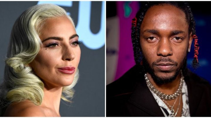 All Of Oscars 2019 Best Song Nominees May Not Perform Except For Lady Gaga & Kendrick Lamar, Per 'Variety'