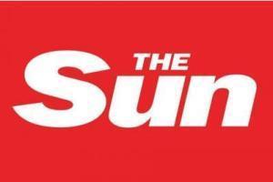 Jack Shepherd – Sun Reward: Terms and Conditions – The Sun