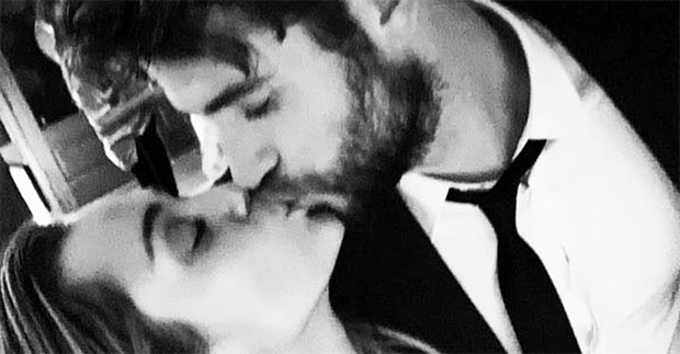 Miley Cyrus & Liam Hemsworth's Secret Wedding: How They Feel About Friends Leaking The Pics