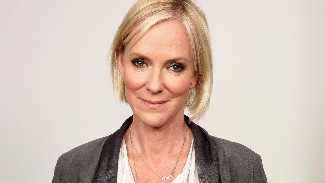 Who is Hermione Norris? Tara Collins in Innocent and star of Cold Feet and Spooks