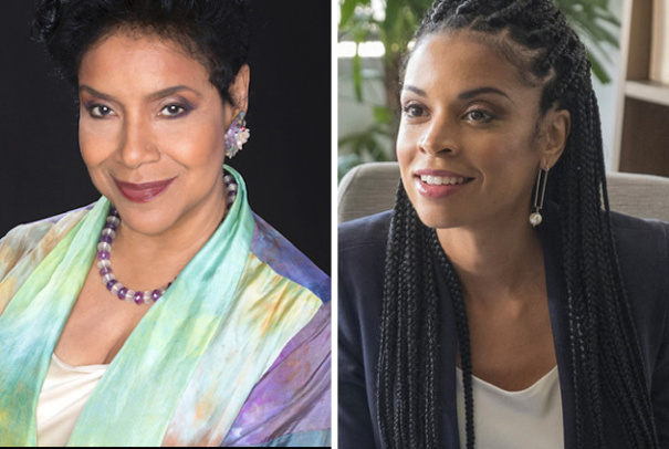 'This Is Us': Phylicia Rashad To Play Beth's Mother In Upcoming Episode