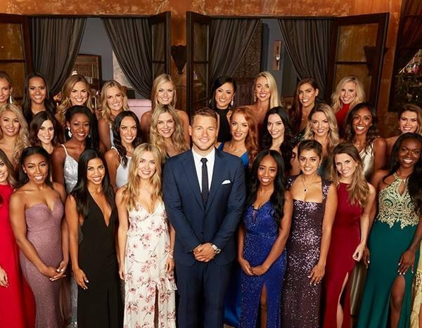 Bachelor Nation's Shadiest Comments About Colton Underwood's Season